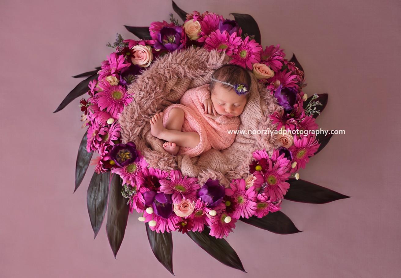 amman baby photographer