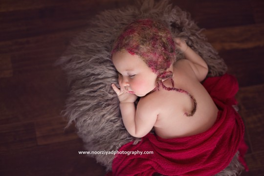 amman newborn photographer