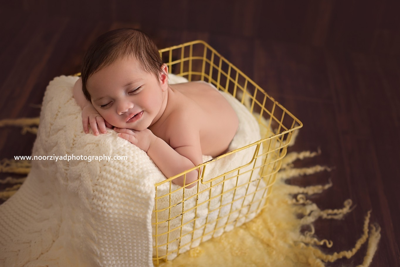 unique baby sessions in amman