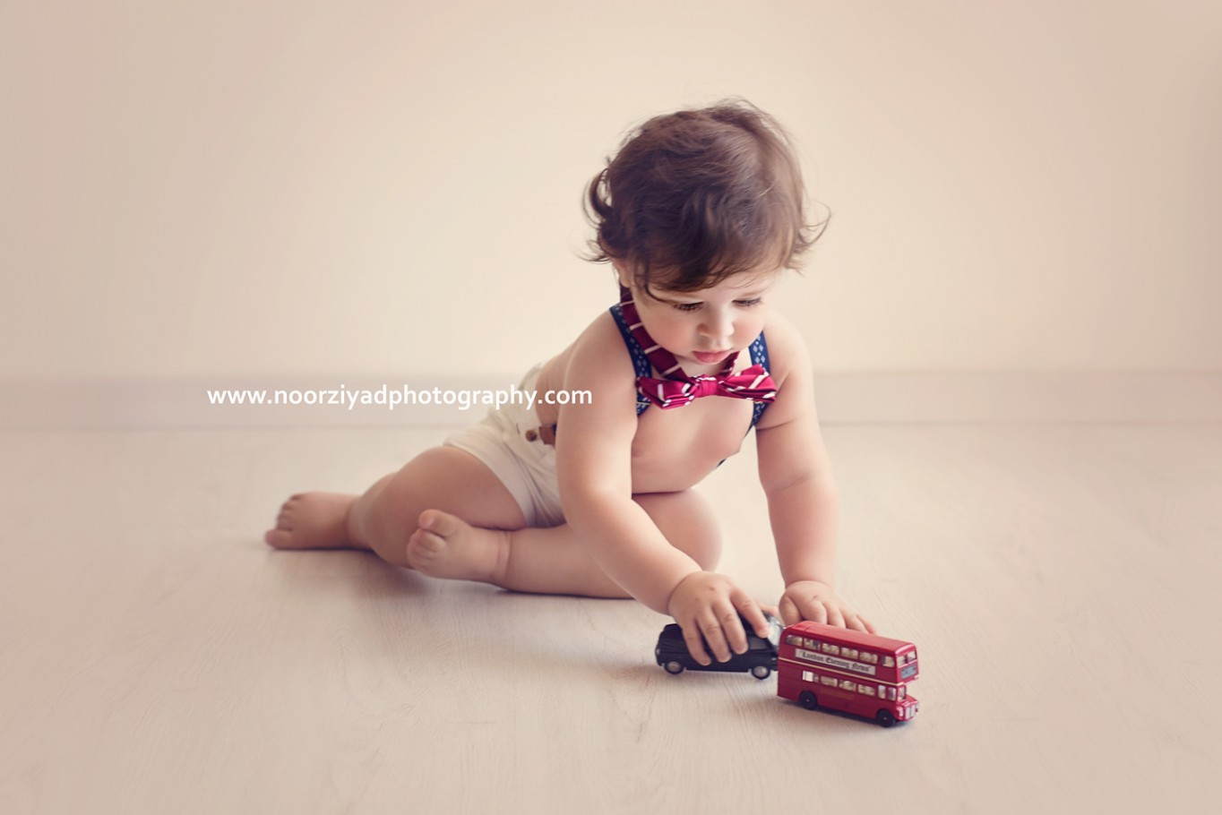 amman baby photographer