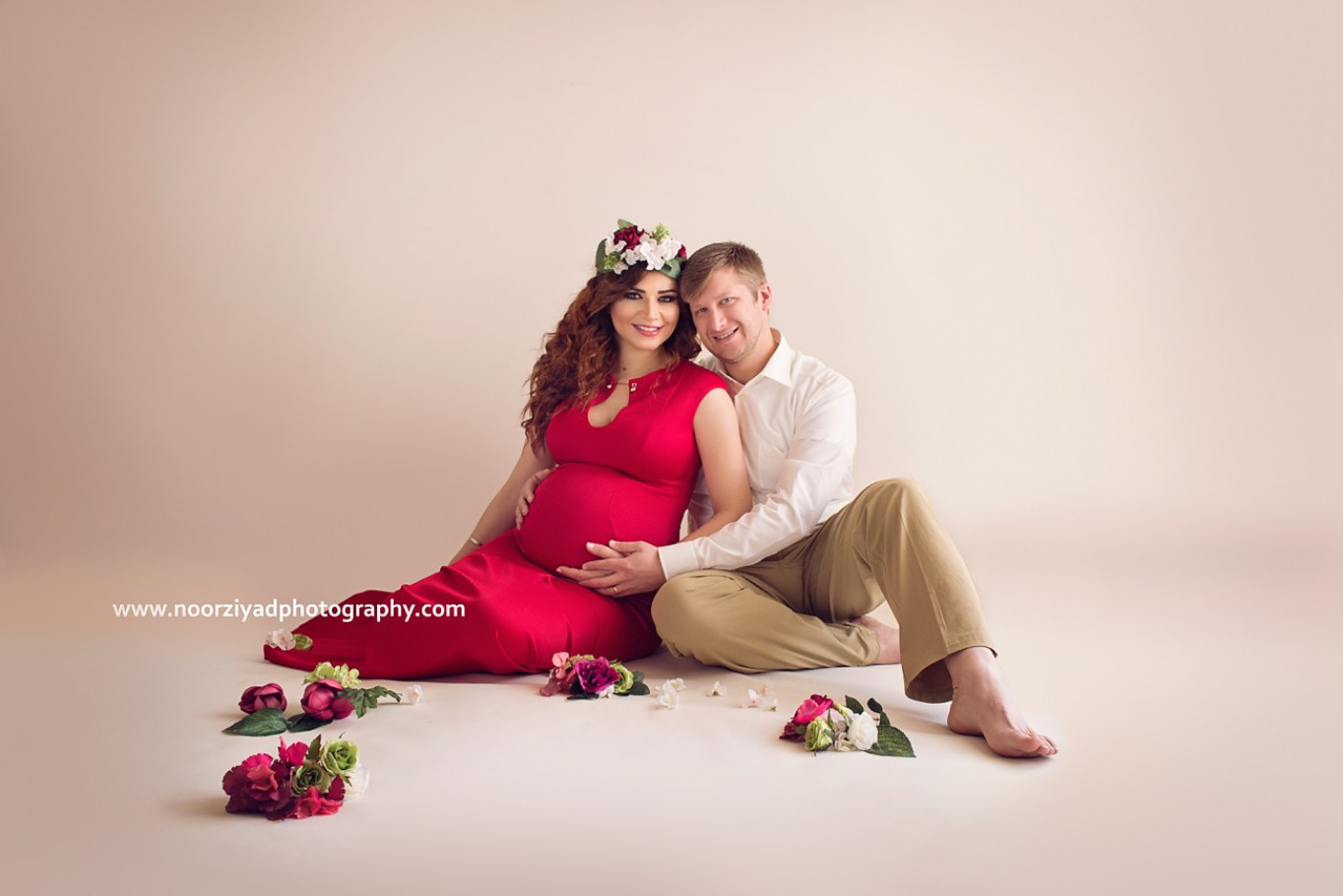 jordan couples maternity photographer
