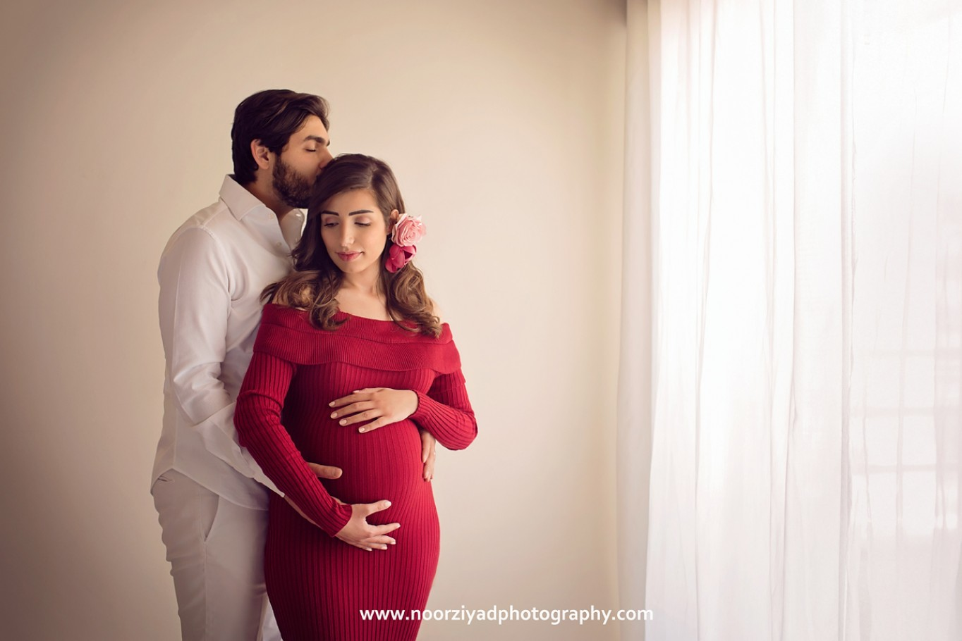 amman maternity photography