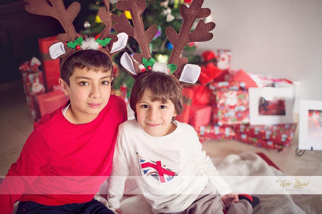 Christmas_2014-01