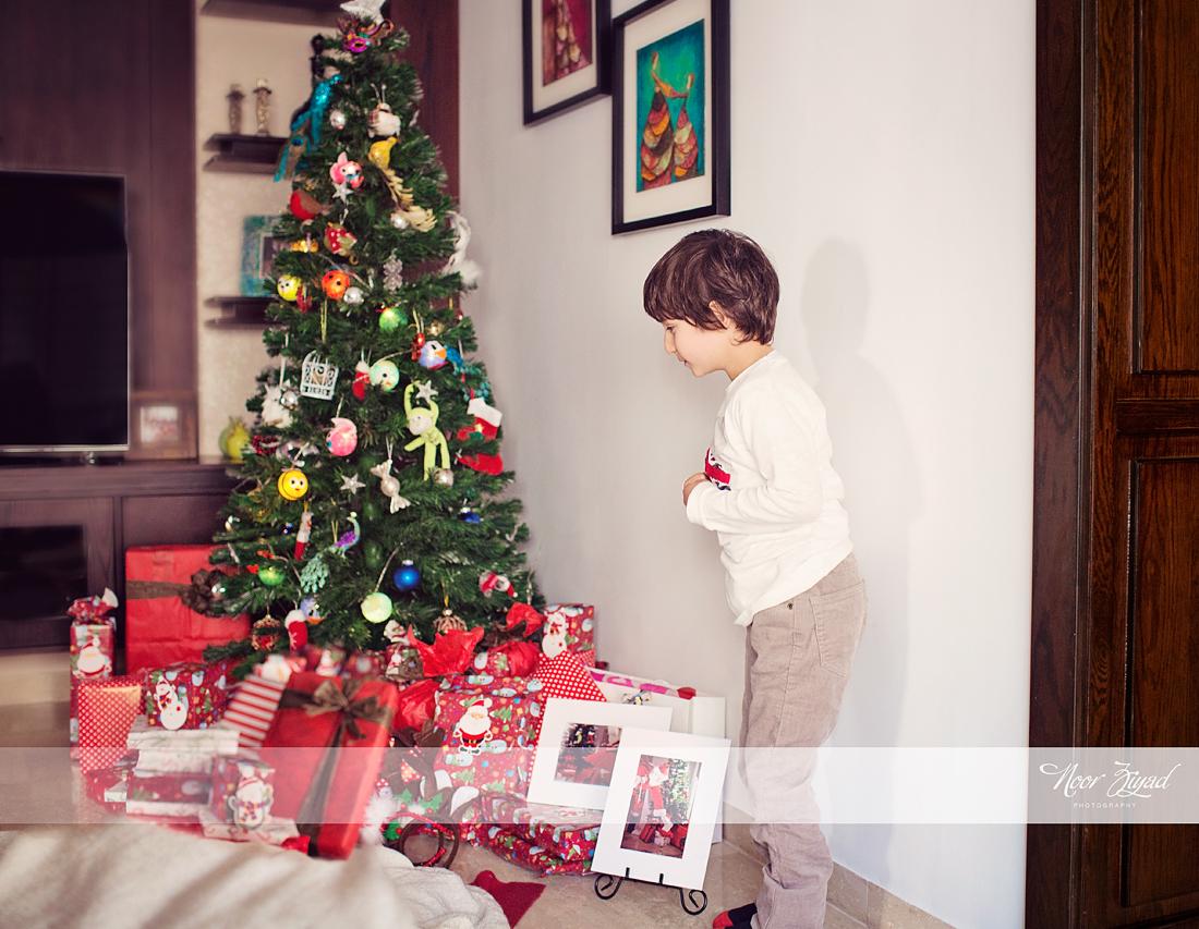 Christmas_2014-07